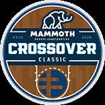 Mammoth Crossover Classic